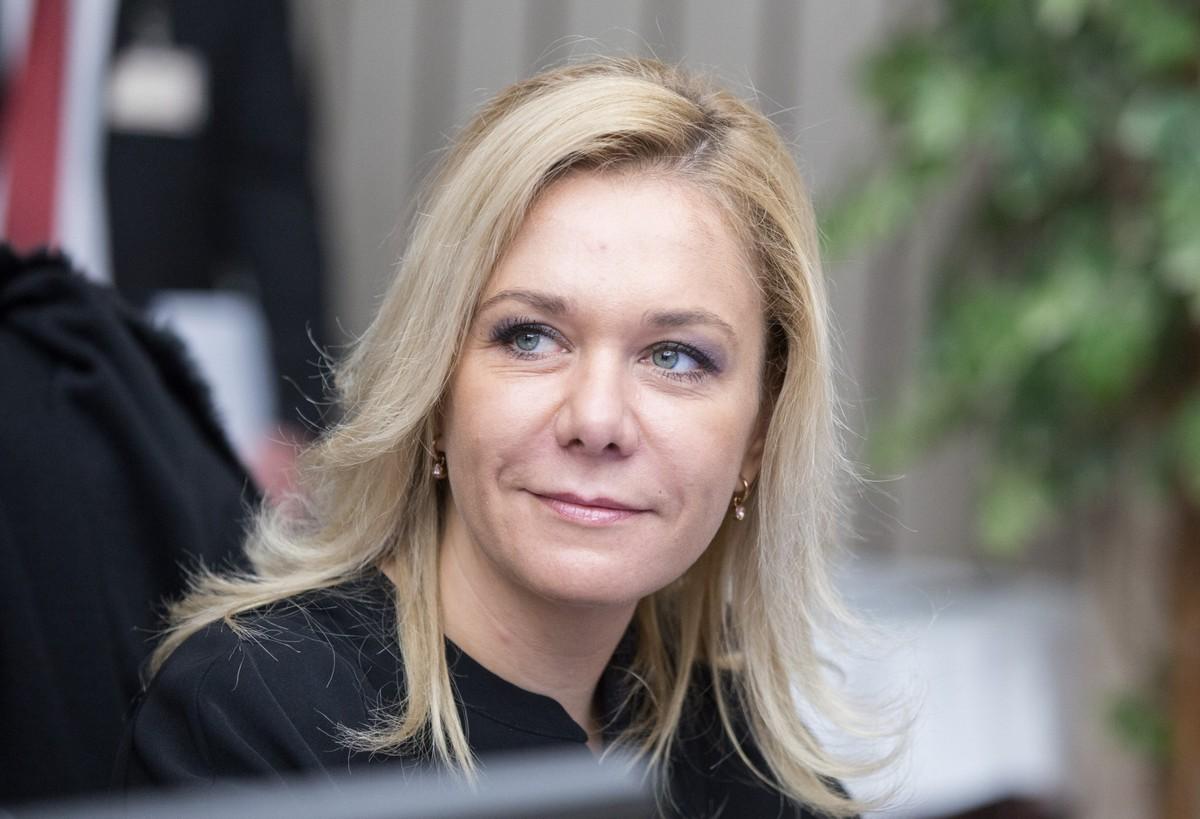 Ministerka Saková prehovorila o kauze únosu Vietnamca