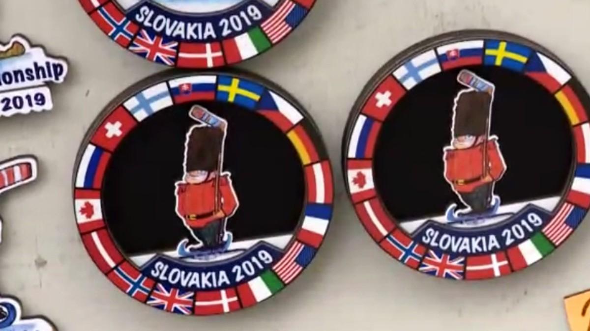 9f99706a9f7fe Hokejový šampionát zvýšil v mestách ceny. Niektoré služby zdraželi aj  trojnásobne | Noviny.sk
