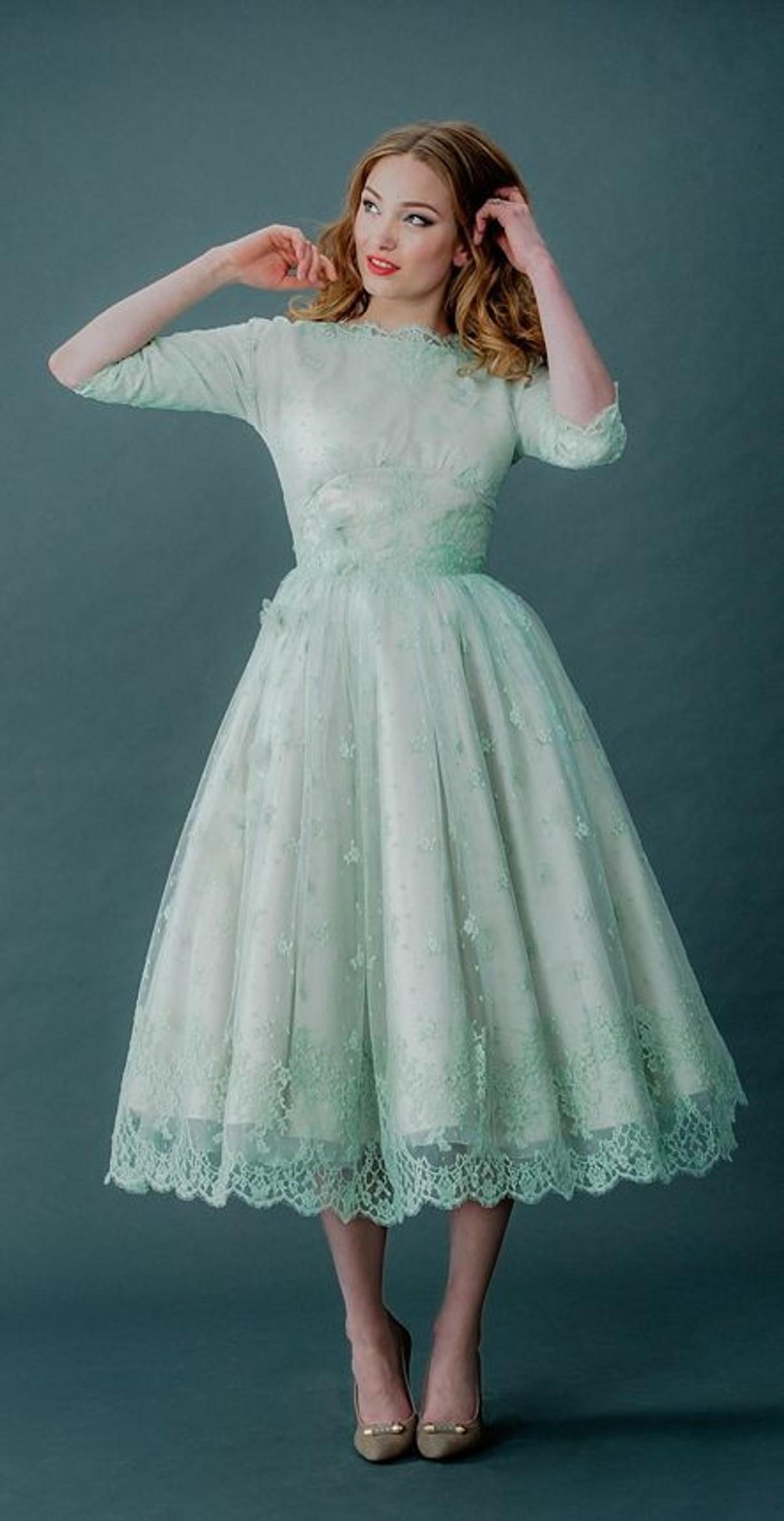 3161610877cb Buďte extravagantná a vsaďte na obrovskú sukňu.