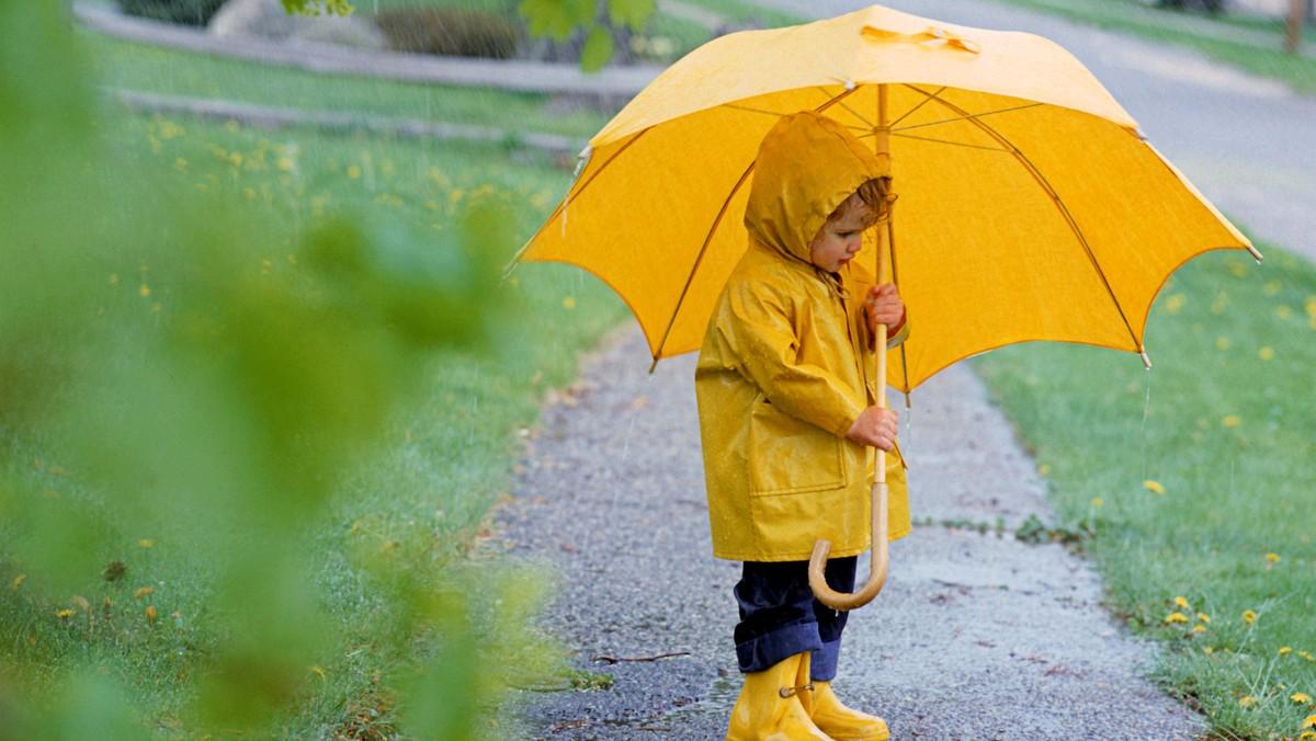 для примера одеваем малыша по погоде картинки можно