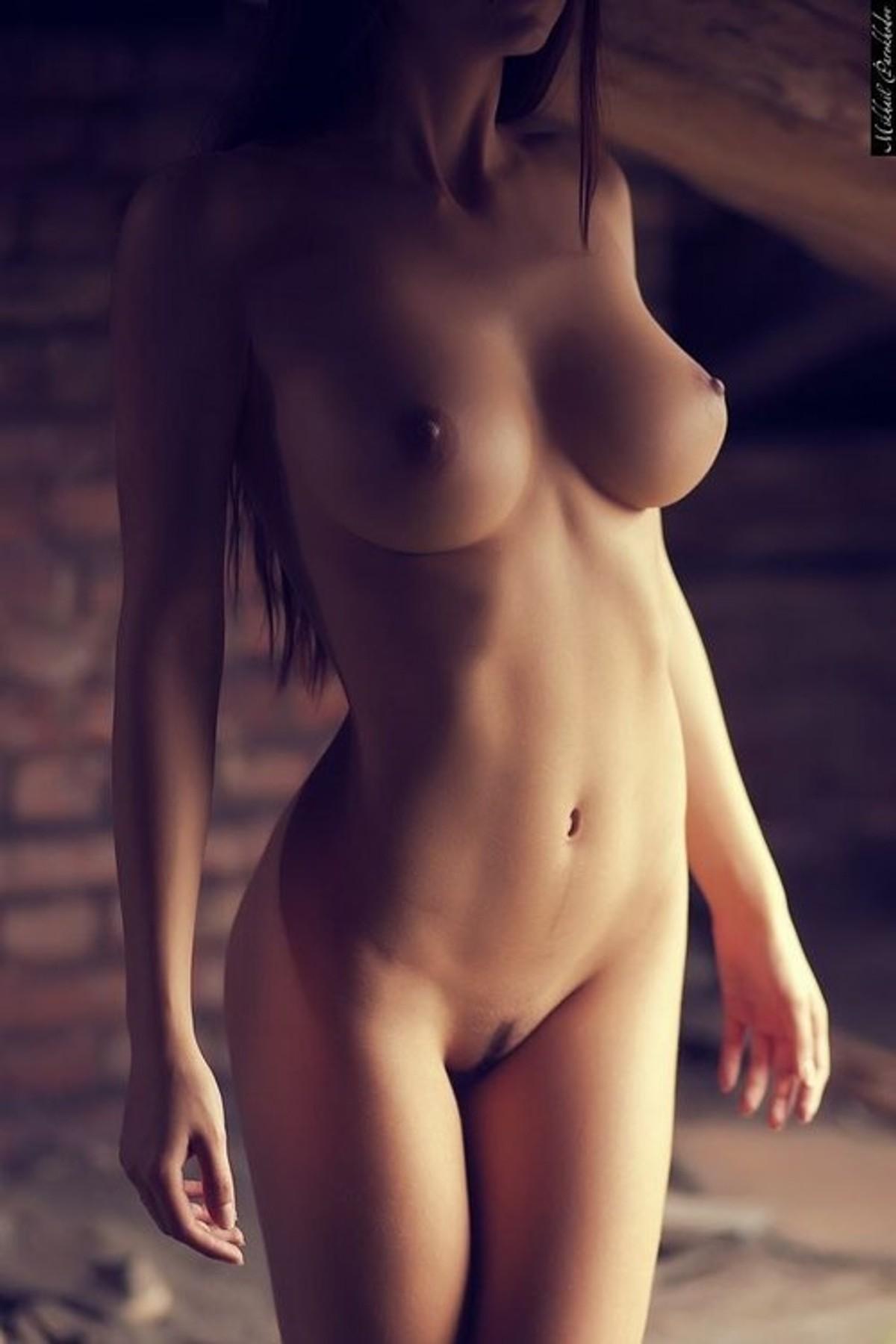 Девки голы