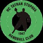 HC Tatran Stupava