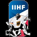 Hokej - MS 2017