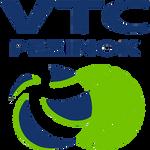 Strabag VC Bilíkova Pezinok