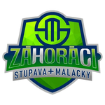 Záhoráci Stupava/Malacky
