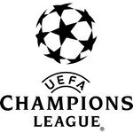 Liga majstrov