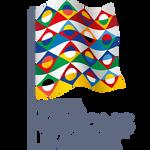 Liga národov
