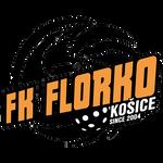 FK Florko Košice