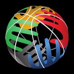 Basketbal - ME 2017 U18