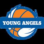 Young Angels Košice