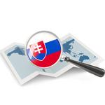 Slováci vo svete