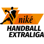 Niké handball extraliga