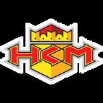 HKM Zvolen