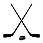MS v hokeji do 20 rokov