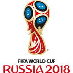 Futbal - MS 2018