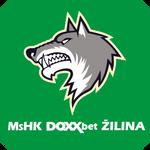 MsHK DOXXbet Žilina