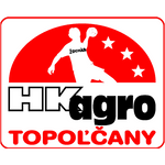 HK Agro Topoľčany