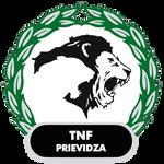 TNF Prievidza