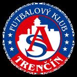 AS Trenčín