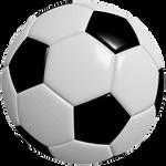 Slovenský pohár