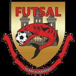 Futsal Team Komárno