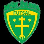 MŠK Žilina FUTSAL