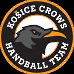Košice Crows