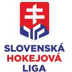 Slovenská hokejová liga