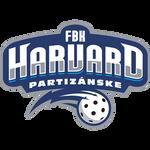 FBK Harvard Partizánske