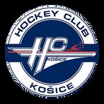 HC Košice