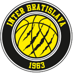 BK Inter Bratislava