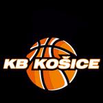 KB Košice