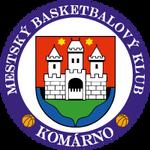 MBK Rieker Komárno