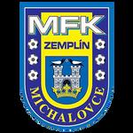 MFK Michalovce