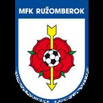 MFK Ružomberok