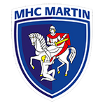 MHC Martin