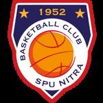 MBK SPU Nitra