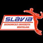 VK Slávia EU Bratislava