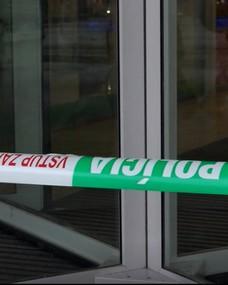 Po Košiciach a Žiline nahlásili bombu aj v Piešťanoch a894973629e