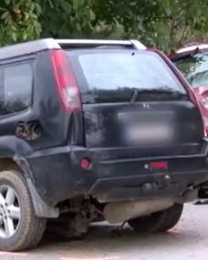 Opitý vodič zabil matku troch detí.
