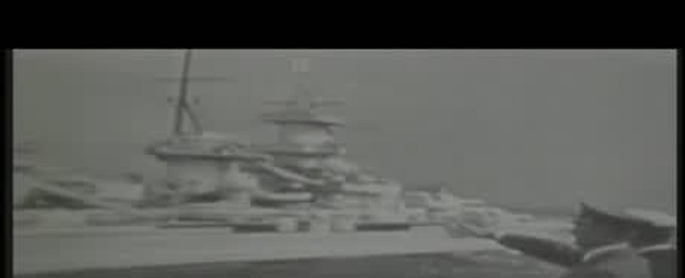 Ponorková válka