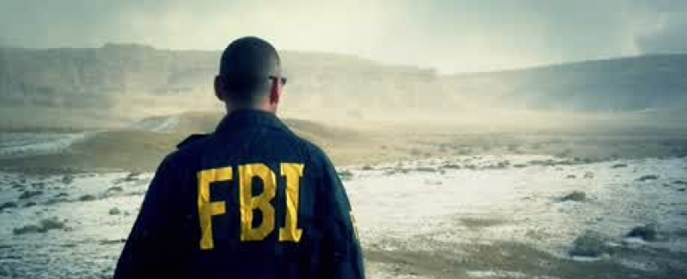 FBI: Největší případy IV.