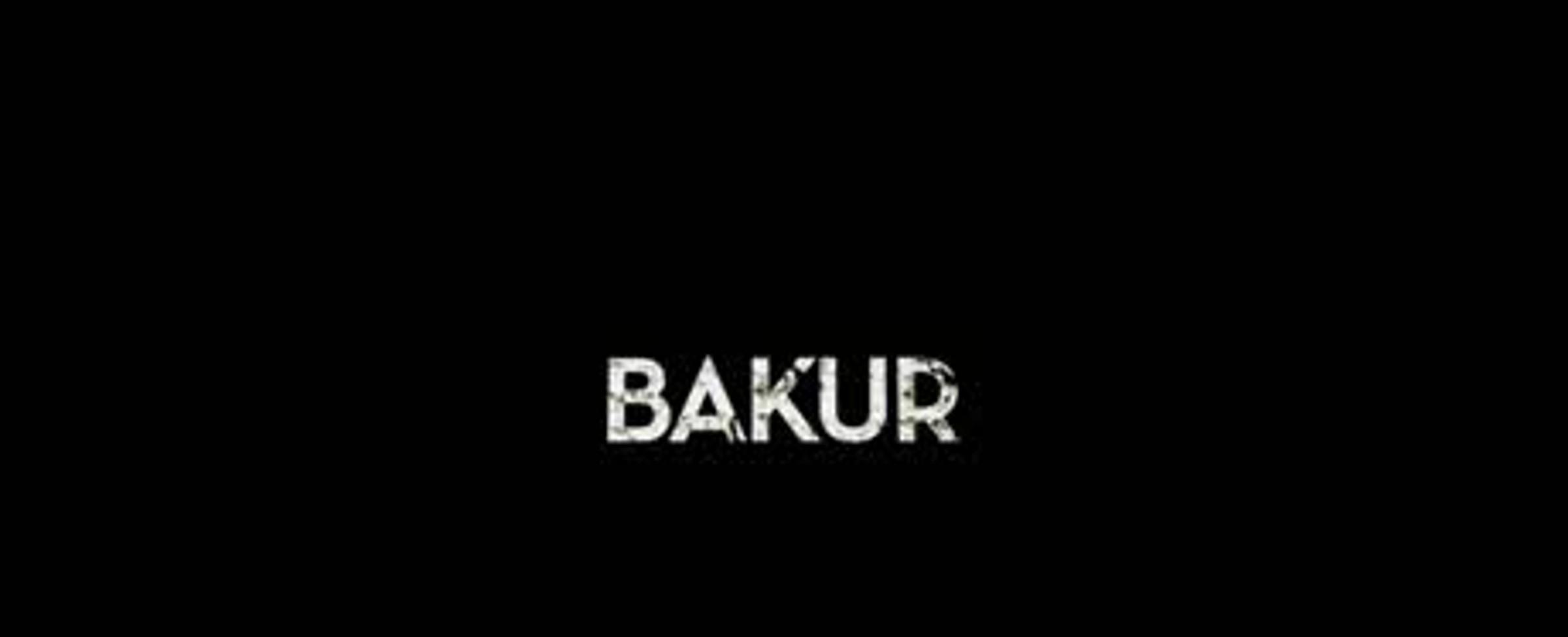 Bakur: Uvnitř PKK