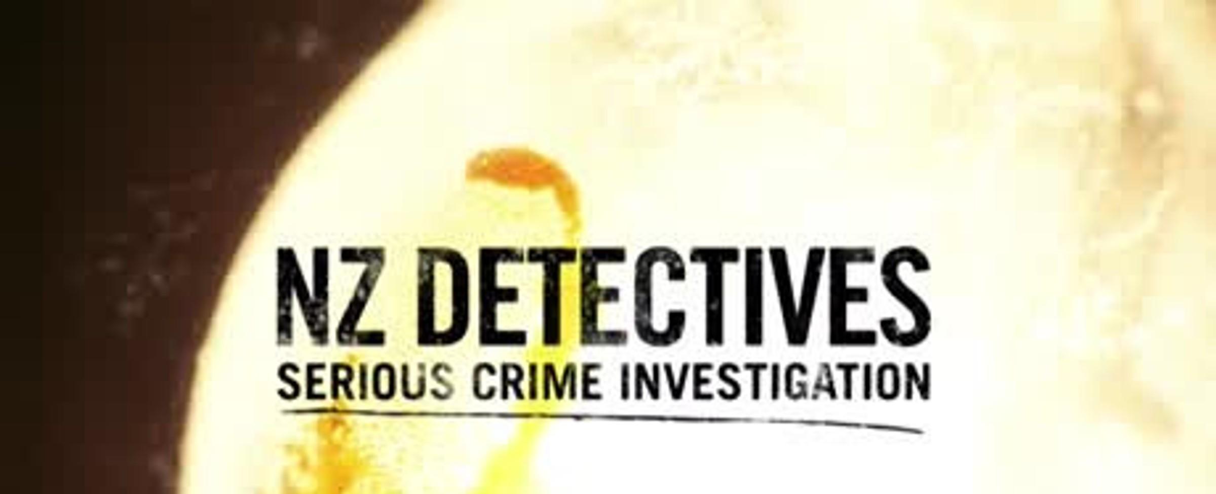 Pod povrchem zločinu - Vraždy, drogy, gangy
