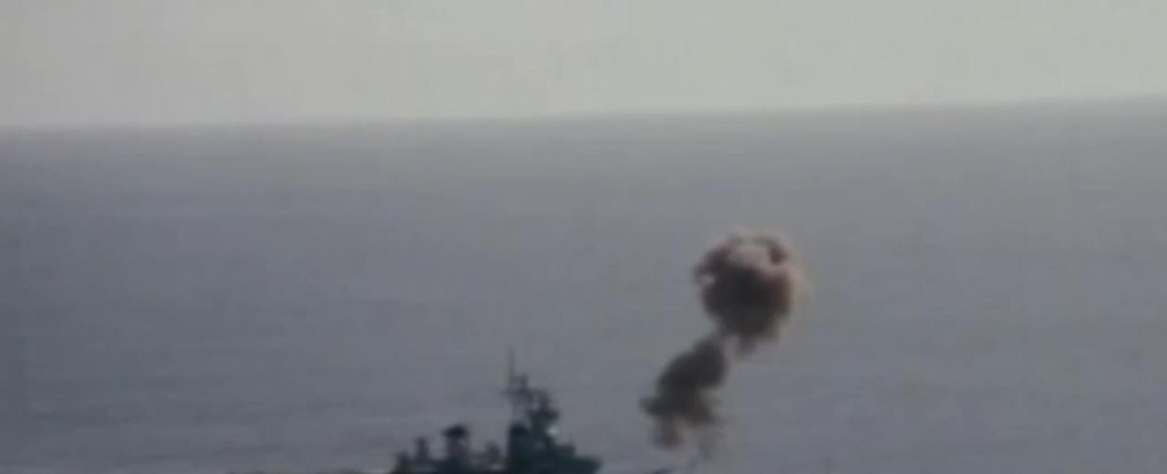 Válka v zálivu