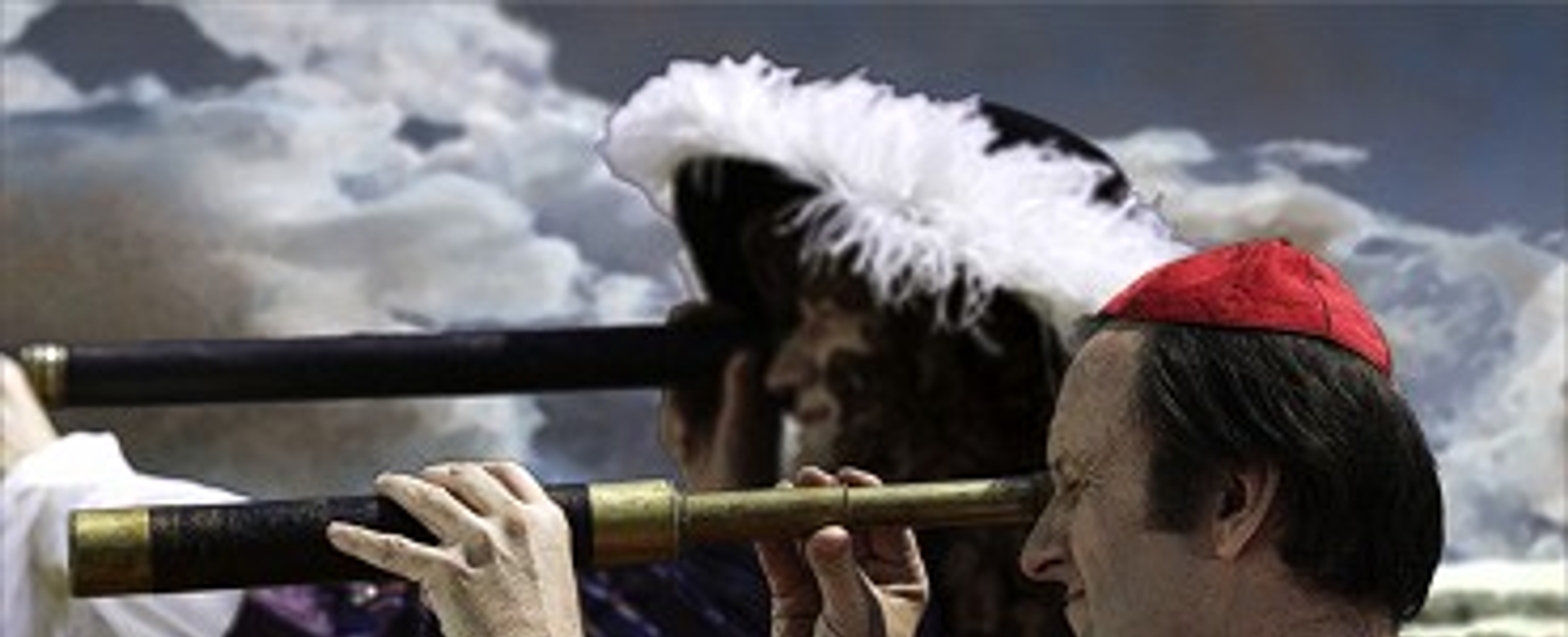 Vauban: Stavitel a vojevůdce