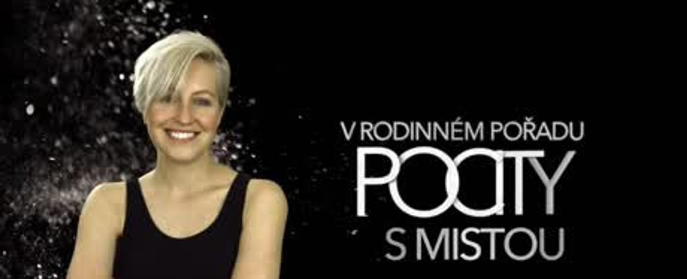 Pocity s Mistou HD
