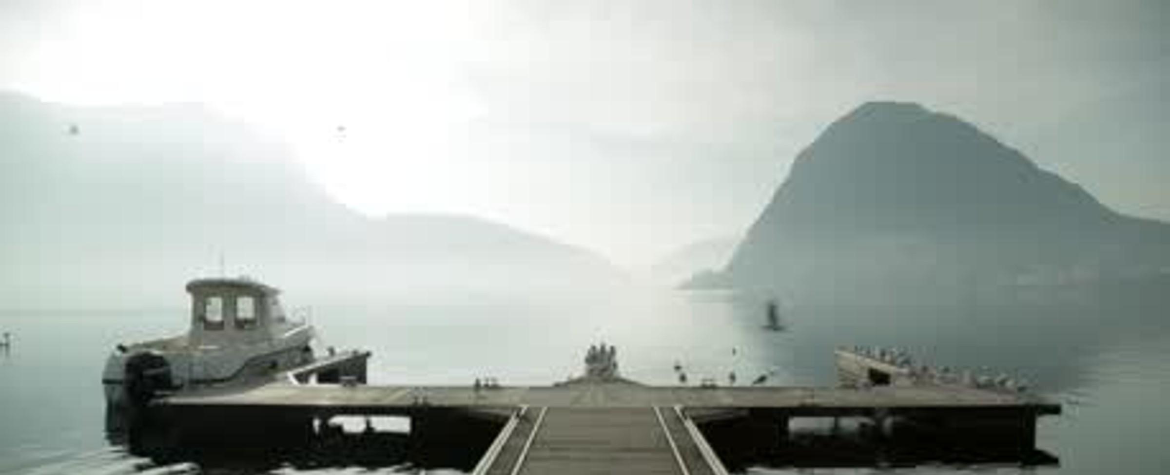 Smrt švýcarského notáře