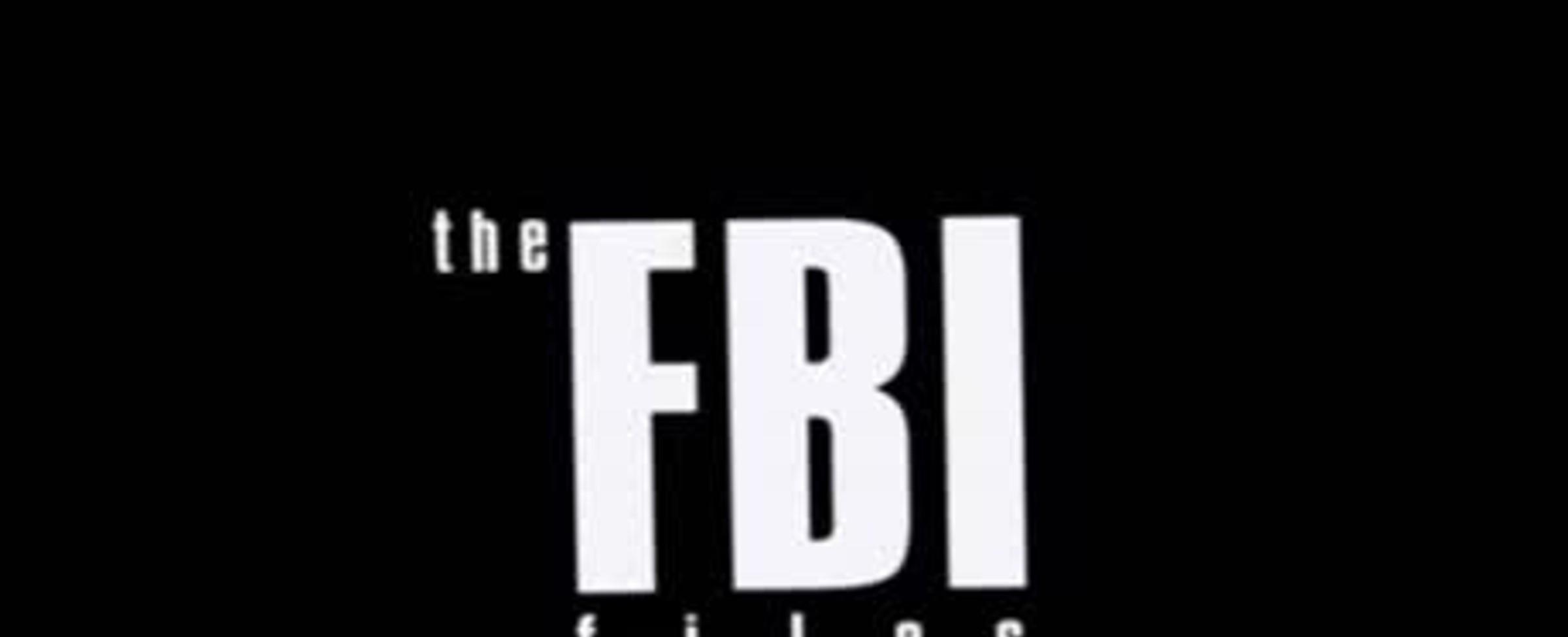Případy FBI II.