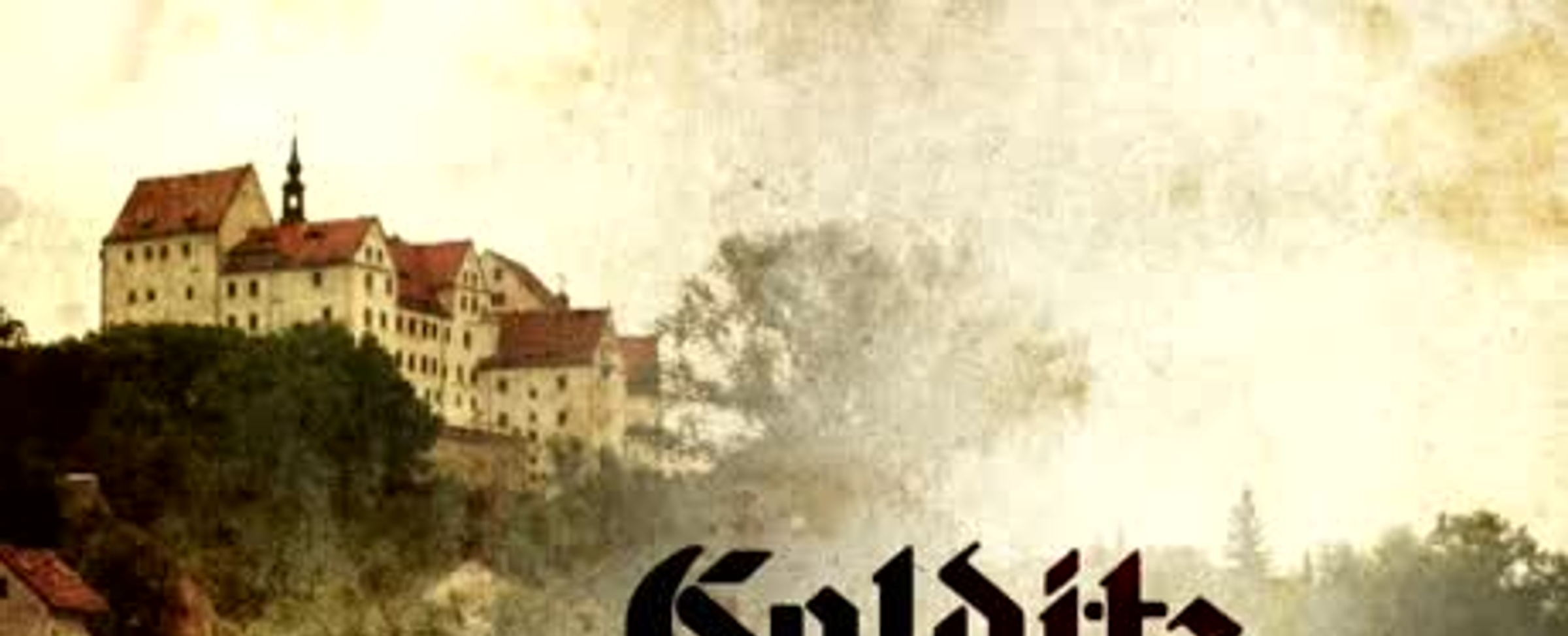 Colditz - Odvážné útěky